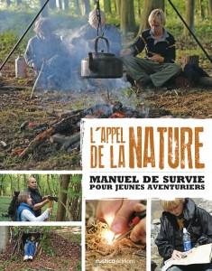 l-appel-nature-12019-300-300