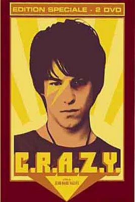 CRAZY-732083