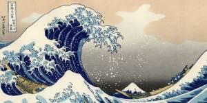 Hokusai-1280X640